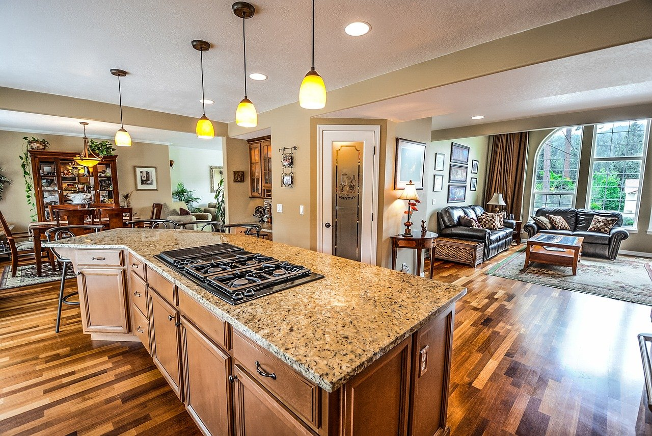 kitchen remodeling erie pa